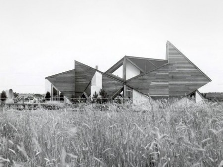 texas premiere of modern tide: midcentury architecture on long